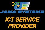 JAMA SYSTEMS