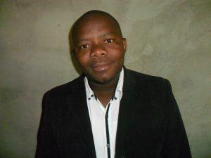 Tebogo Jama